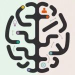 4 mitos desmontados sobre las inteligencias múltiples