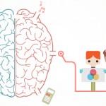 7 consejos para estimular las inteligencias múltiples