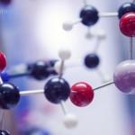 12 recursos educativos para aprender experimentos de Física