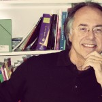 "Antoni Zabala: ""Enseñamos conocimientos, no a saber hacer"""