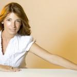 """Helena López-Casares: """"El docente es el gran catalizador del cambio"""""""