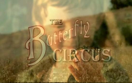 El circo de las mariposas | Tiching