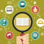 5 herramientas para la curación de contenidos educativos