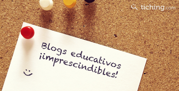http://bibliotecadealejandriasextom.blogspot.com.es/search/label/BLOG%20Pruebas%20CDI