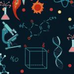 La biotecnología en el aula