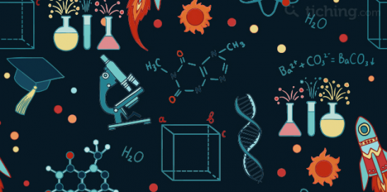 Biotecnologia | Tiching