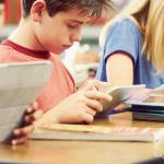 10 consejos para utilizar las tablets en el aula