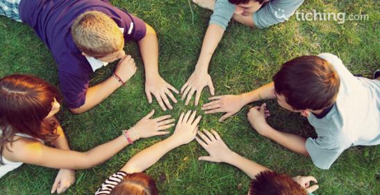 Tecnicas grupales educacion emocional | Tiching
