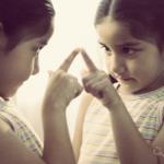 7 consejos para trabajar la autoestima en clase