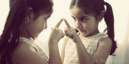 Tecnicas autoestima | Tiching