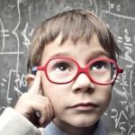 7 trucos para mejorar tu cálculo mental