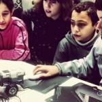 ¿Deberíamos aprender a programar en las escuelas?