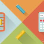 ¡Aprende matemáticas con las mejores herramientas!