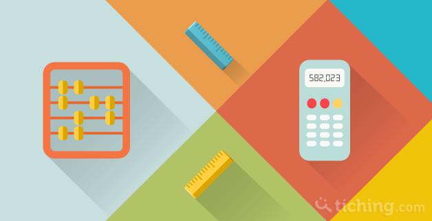 10 Experimentos De Matematicas Para Pasarlo En Grande El Blog De