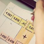 ¡Disfruta de las matemáticas con cuadernos interactivos!