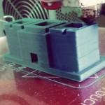 3Ducation: Aprender creando en 3D