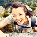 10 estrategias para motivar a tus estudiantes