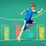 5 consejos para enseñar estadística de forma divertida