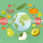 7 interesantes recursos sobre soberanía alimentaria