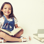 6 ideas para fomentar la lectura en tu centro escolar