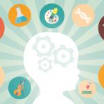 Inteligencias múltiples y matemáticas