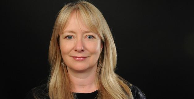 Jo Bourne Unicef Entrevista | Tiching