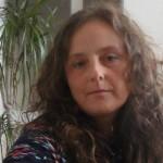 """Gabriela Levato: """"Los profesores son los artesanos de nuestros pensamientos"""""""