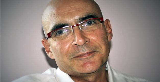 Antoni Giner  Tiching