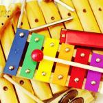 ¡Queremos MusicArte! por la inclusión del arte y la música en la educación