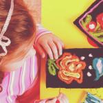 12 divertidas manualidades para el 2015