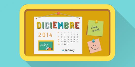 Mejores Blogs Educativos | Tiching