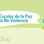 Las 7 mejores frases sobre la Paz y la No violencia