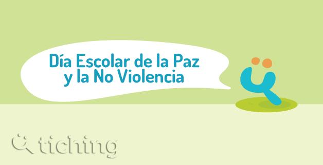 Las 7 Mejores Frases Sobre La Paz Y La No Violencia El