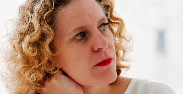 Maria Acaso |Tiching