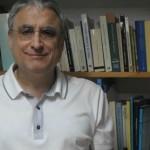 """Ramón Flecha: """"El objetivo es que los niños y niñas tengan la mejor educación"""""""