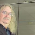 """Stephen Downes: """"Los docentes deben retar a los estudiantes"""""""