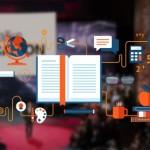 ¡No te pierdas el TEDxBarcelona Education! Síguelo en streaming