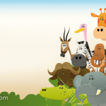 ¡Conoce los animales con 10 geniales recursos educativos!