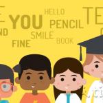 12 recursos educativos para ampliar tu vocabulario en inglés