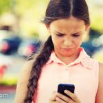 Ciberbullying: ¿cómo tratarlo en clase?