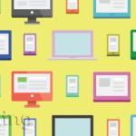 Los dispositivos móviles en educación: ¡una tendencia en aumento!