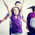 7 recursos para trabajar la expresión corporal en clase