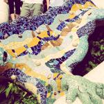10 recursos educativos imprescindibles para conocer la obra de Gaudí
