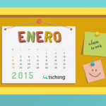 ¡5 blogs educativos para comenzar con ganas el 2015!