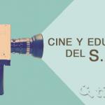 Las 10 mejores películas educativas del siglo XXI