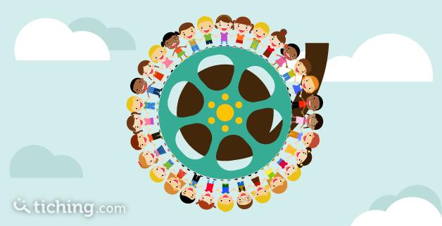 10 Películas Imprescindibles Sobre Educación Y