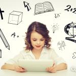 Actividades TIC en Matemáticas