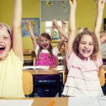Los 10 recursos de Educación Infantil más utilizados