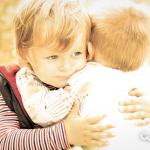 Mediación escolar: la importancia de la resolución de conflictos