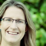 "Kristin Daniels: ""Los docentes ya no son responsables del aprendizaje"""